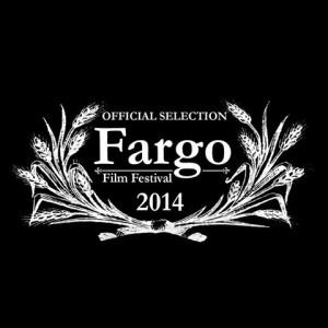 Fargo laurels